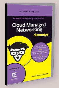 Cloud Computing for Dummies eBook - 300h