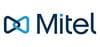 Mitel_200