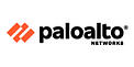 PAlo Alto 200-1