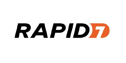 Rapid7 MSSP-3
