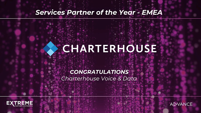 emea service award[1]
